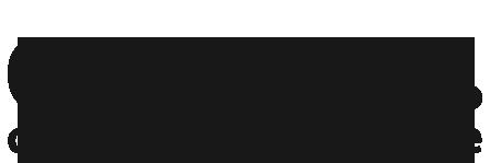 gb-referenzen-crossinx-logo