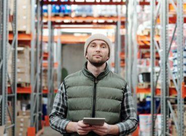 Modernes Fulfillment: Wie Alaiko über digitale Schnittstellen neue Maßstäbe für Fulfillment im E-Commerce setzt